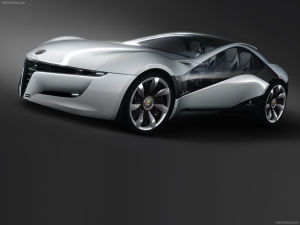 Alfa-romeo-pandion-concept-wallpaper