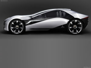 Alfa-romeo-pandion-concept-wallpaper 2