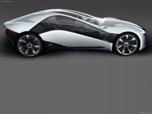 Alfa-romeo-pandion-concept-wallpaper 3