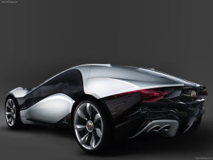 Alfa-romeo-pandion-concept-wallpaper 4
