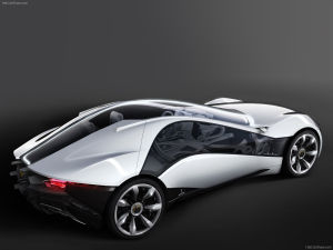 Alfa-romeo-pandion-concept-wallpaper 5