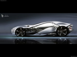 Alfa-romeo-pandion-concept-wallpaper 8
