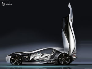 Alfa-romeo-pandion-concept-wallpaper 9