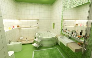 Architecture-bathroom-green-interior-interior-design-1649582-2560x1600