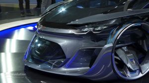 Chevrolet-fnr-proves-alien-technology-exists-on-earth-live-photos 10