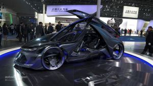 Chevrolet-fnr-proves-alien-technology-exists-on-earth-live-photos 11