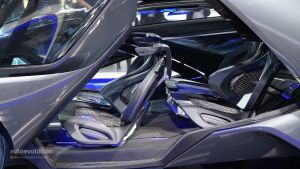 Chevrolet-fnr-proves-alien-technology-exists-on-earth-live-photos 13