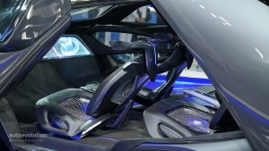 Chevrolet-fnr-proves-alien-technology-exists-on-earth-live-photos 16