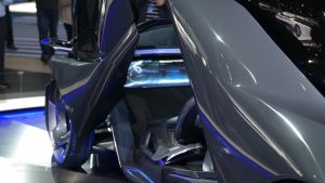 Chevrolet-fnr-proves-alien-technology-exists-on-earth-live-photos 19