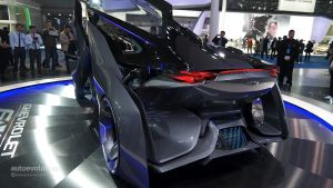 Chevrolet-fnr-proves-alien-technology-exists-on-earth-live-photos 20