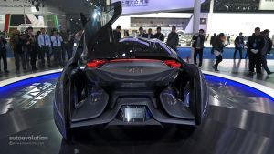 Chevrolet-fnr-proves-alien-technology-exists-on-earth-live-photos 21