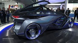 Chevrolet-fnr-proves-alien-technology-exists-on-earth-live-photos 25