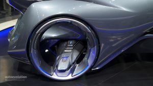 Chevrolet-fnr-proves-alien-technology-exists-on-earth-live-photos 26