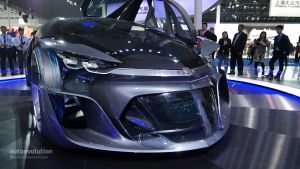 Chevrolet-fnr-proves-alien-technology-exists-on-earth-live-photos 29