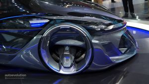 Chevrolet-fnr-proves-alien-technology-exists-on-earth-live-photos 3