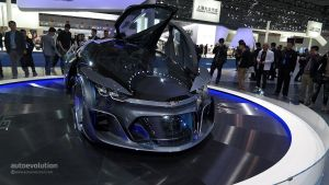 Chevrolet-fnr-proves-alien-technology-exists-on-earth-live-photos 5