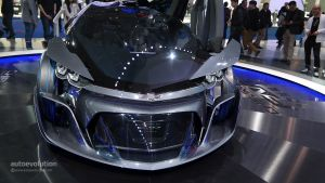 Chevrolet-fnr-proves-alien-technology-exists-on-earth-live-photos 6