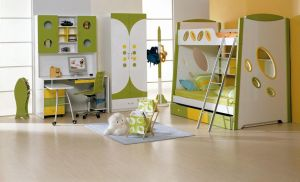 Green-child-room-interior-design-great-home-2014