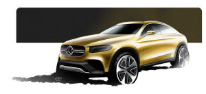 Mercedes-glc-coupe-concept-01-1