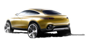 Mercedes-glc-coupe-concept-03-1