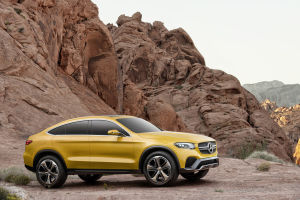 Mercedes-glc-coupe-concept-06-1