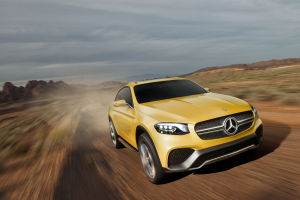 Mercedes-glc-coupe-concept-07-1