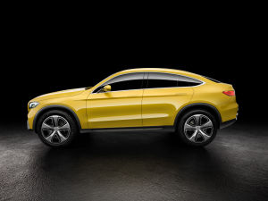Mercedes-glc-coupe-concept-08-1