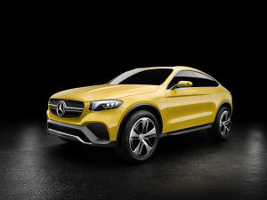 Mercedes-glc-coupe-concept-09-1