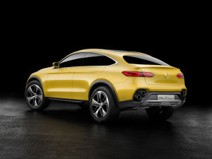 Mercedes-glc-coupe-concept-10-1