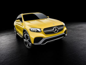 Mercedes-glc-coupe-concept-11-1