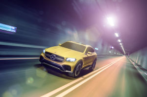 Mercedes-glc-coupe-concept-12-1