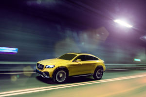 Mercedes-glc-coupe-concept-13-1