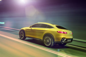 Mercedes-glc-coupe-concept-14-1