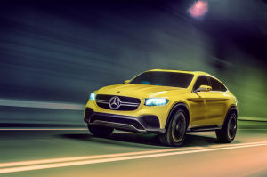 Mercedes-glc-coupe-concept-15-1