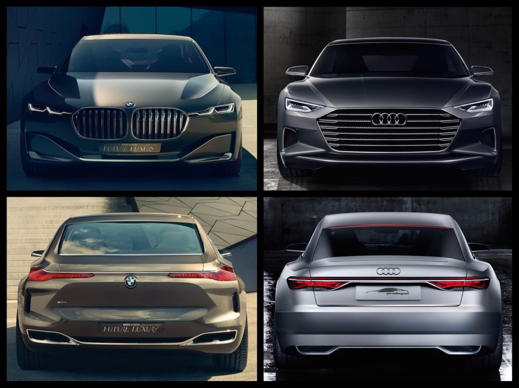 BMW-Vision-Future-Luxury-vs-Audi-Prologue-koncept