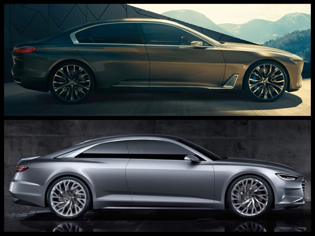 BMW-Vision-Future-Luxury-vs-Audi-Prologue-koncept-2