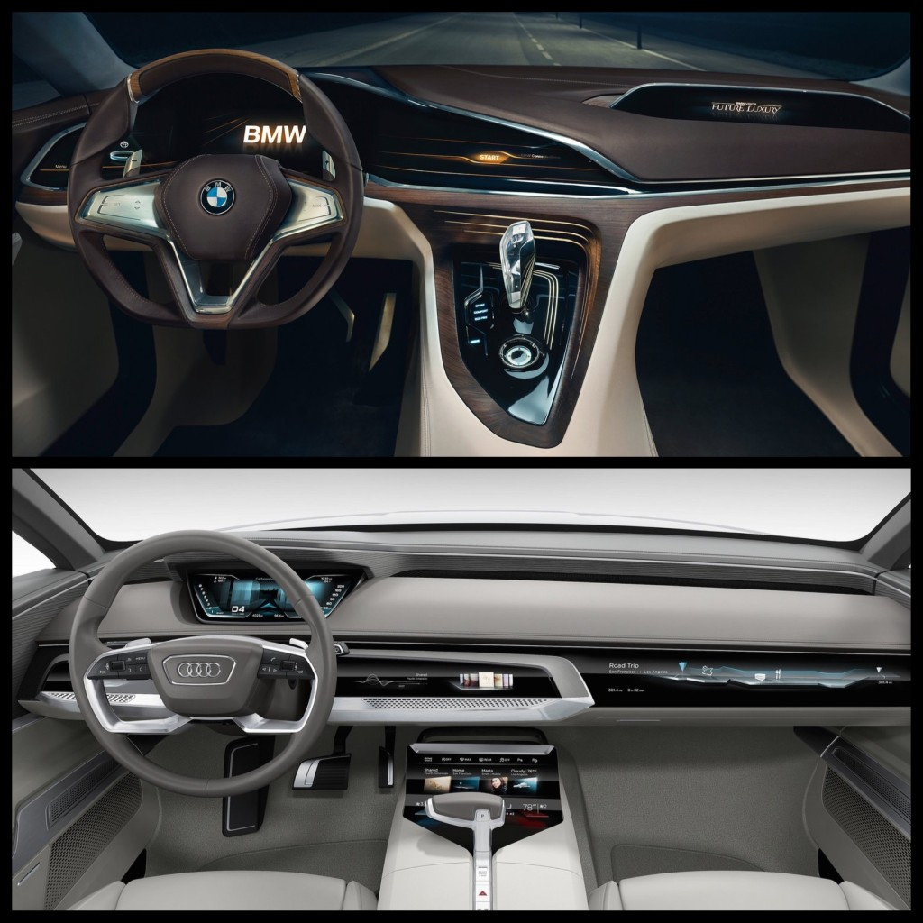 BMW-Vision-Future-Luxury-vs-Audi-Prologue-koncept-3