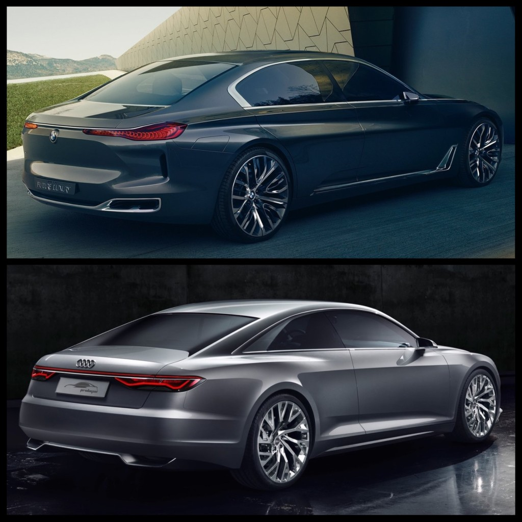 BMW-Vision-Future-Luxury-vs-Audi-Prologue-koncept-4