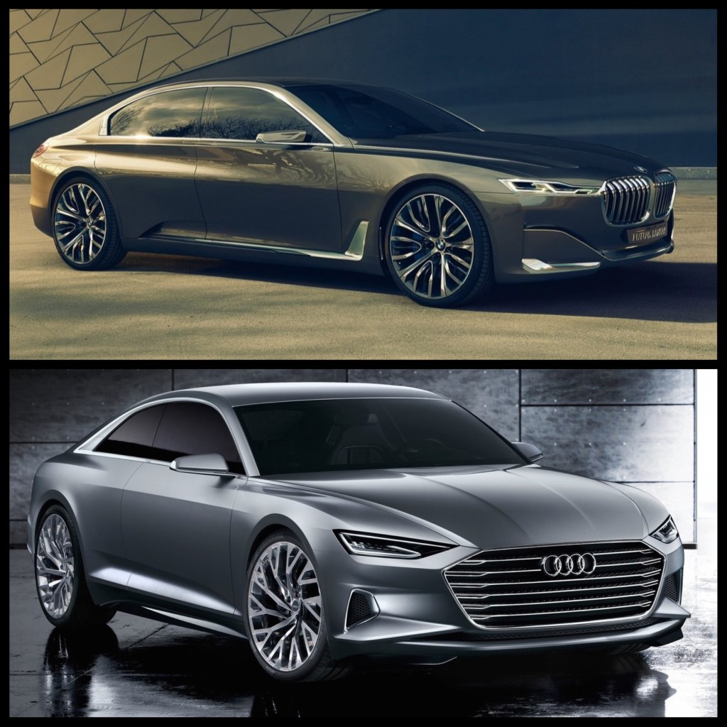 BMW-Vision-Future-Luxury-vs-Audi-Prologue-koncept-5