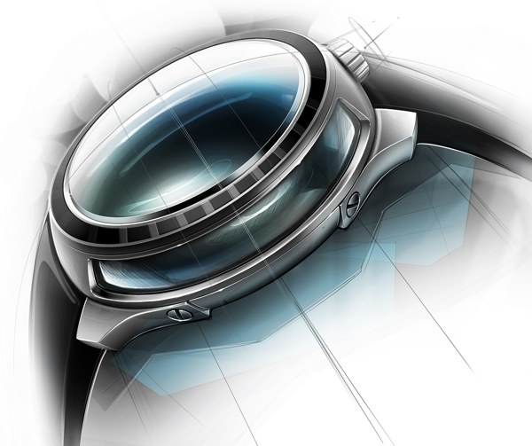 Marvin-Sport-style-watch-design-concept-3