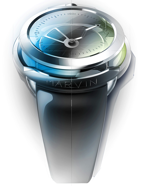 Marvin-Sport-style-watch-design-concept-6