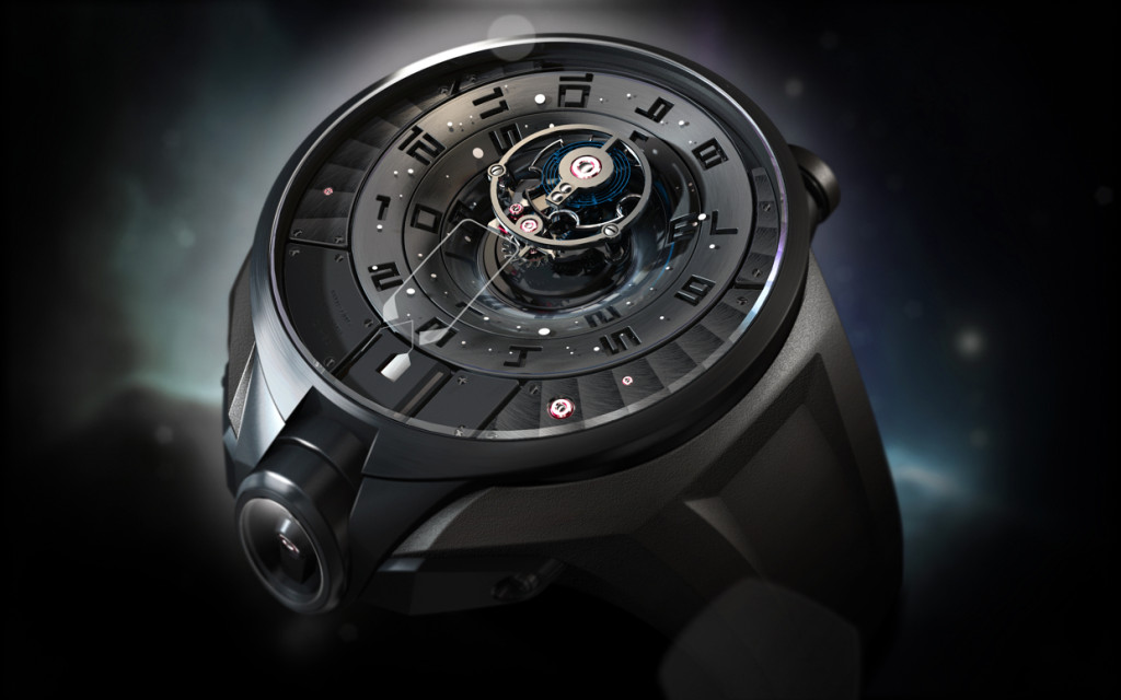 Tourbillon-Black-Hole-watch-concept