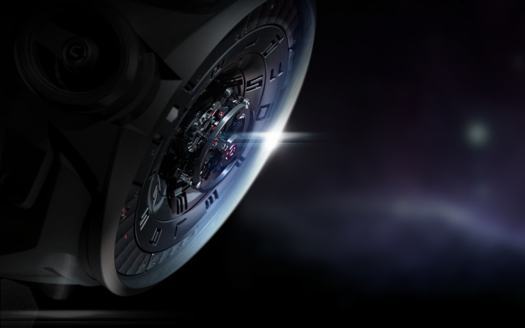 Tourbillon-Black-Hole-watch-concept-3