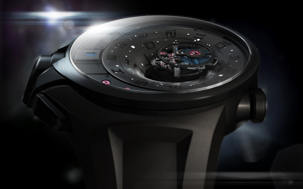 Tourbillon-Black-Hole-watch-concept-4