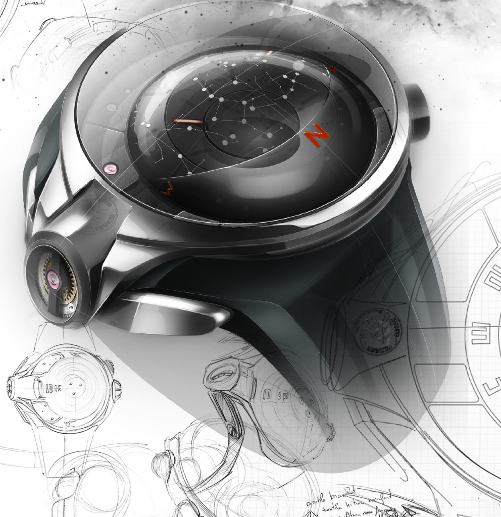 Tourbillon-Black-Hole-watch-concept-5